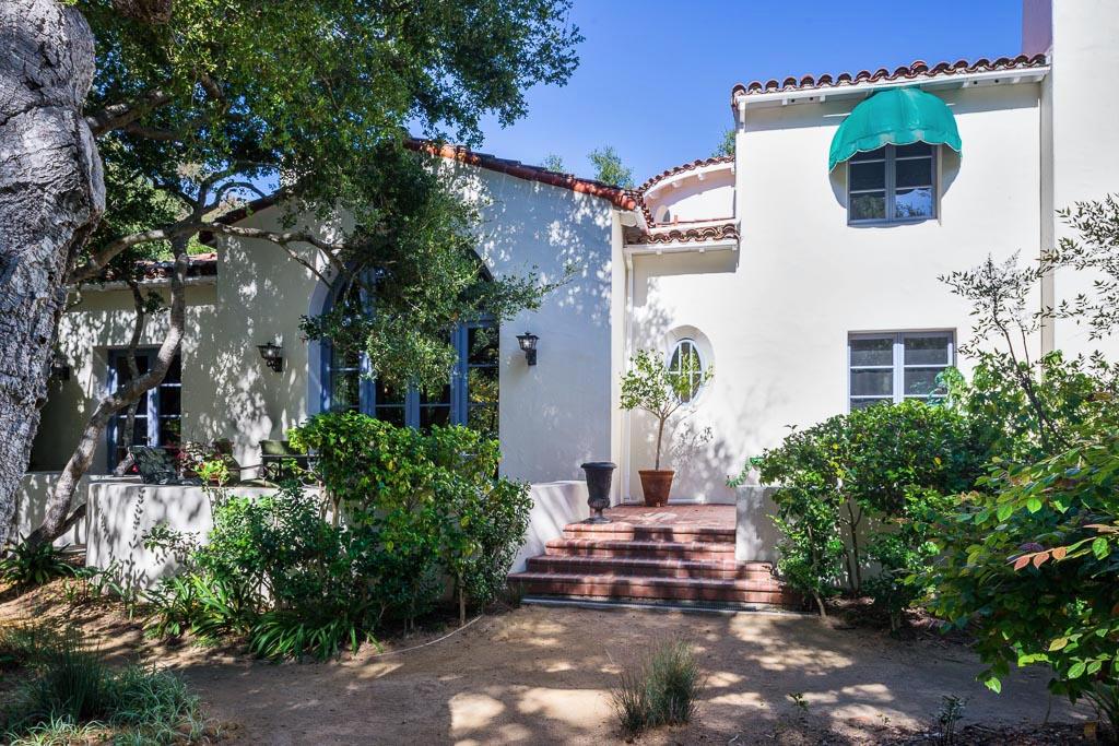 Property photo for 464 Meadowbrook Dr Santa Barbara, California 93108 - 14-2857