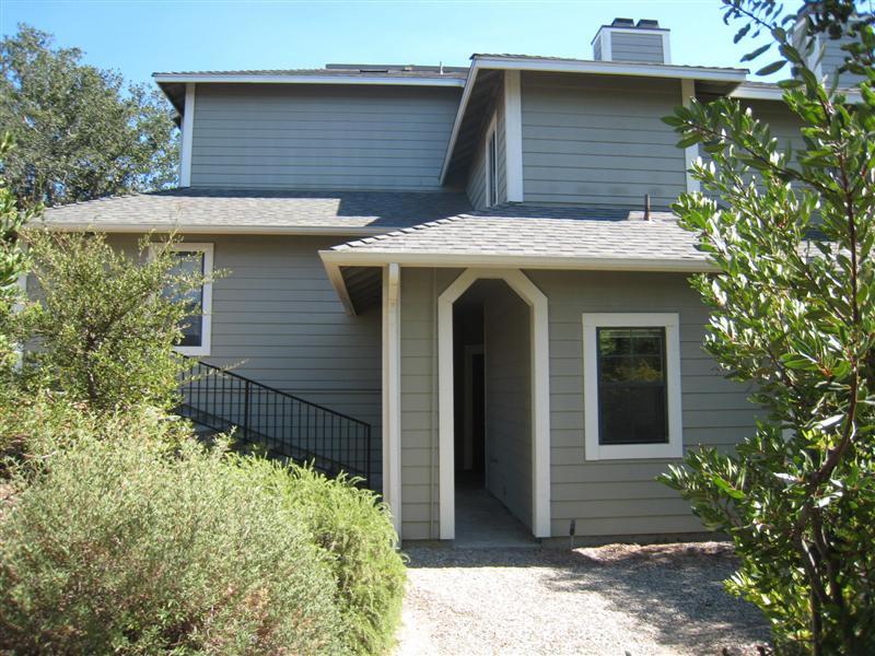 Property photo for 718 Hillside Dr Solvang, California 93463 - 14-2874