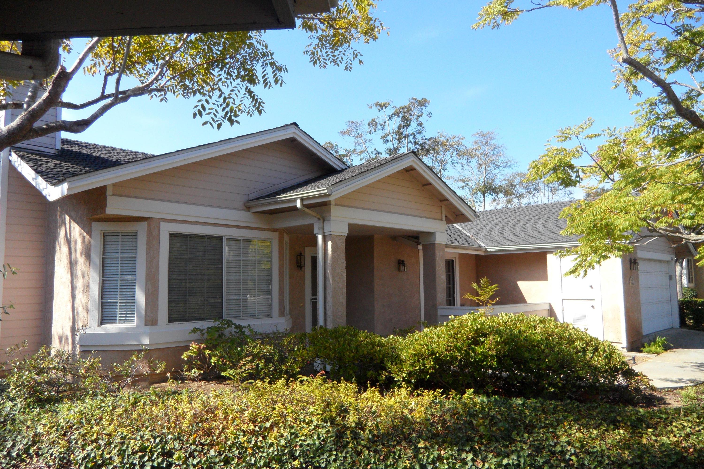 Property photo for 608 Trudi Ct Goleta, California 93117 - 14-2899