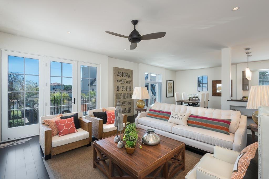 Property photo for 18 W Victoria #214 Santa Barbara, California 93101 - 14-2510