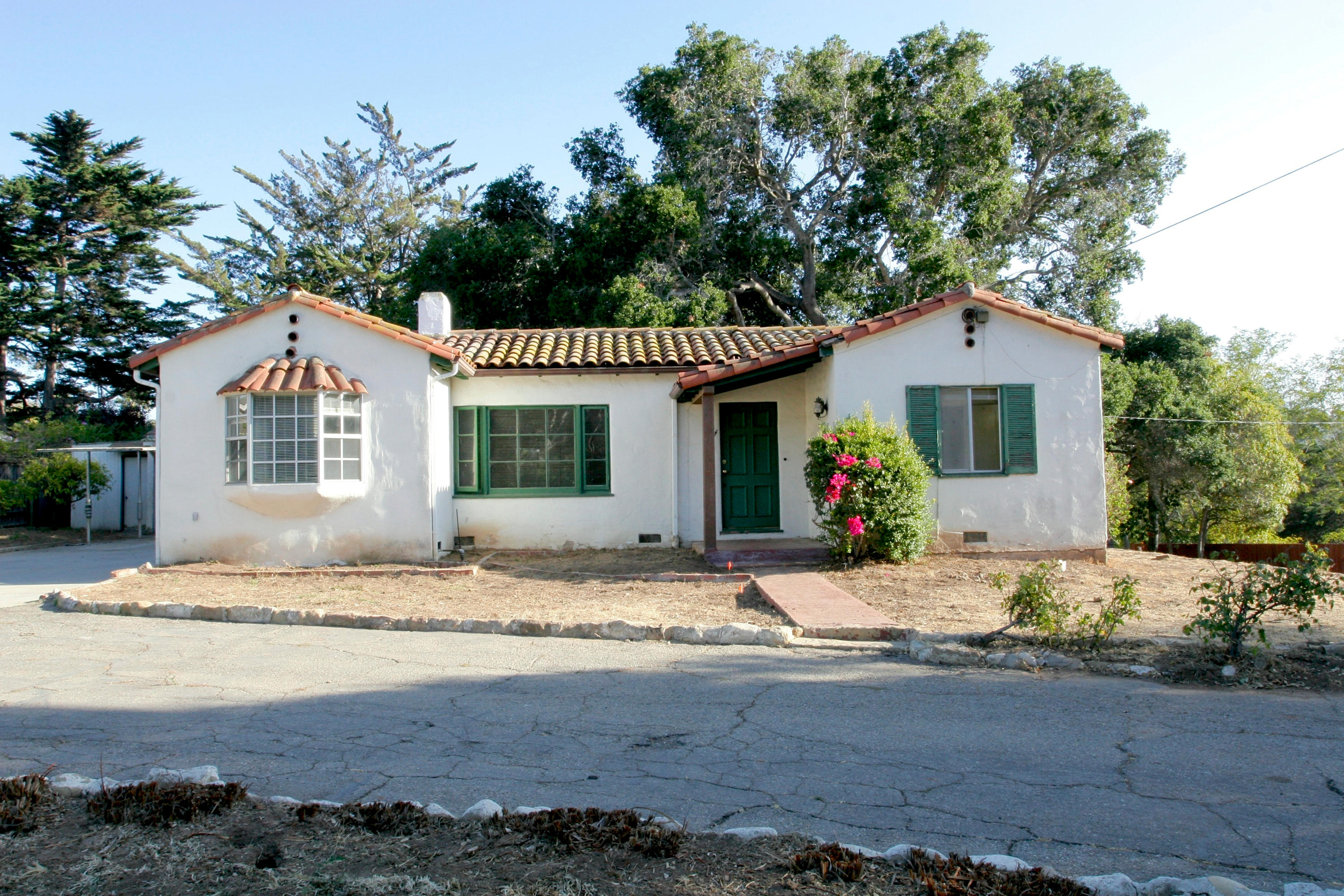 Property photo for 4535 Hollister Ave Santa Barbara, California 93110 - 14-2920