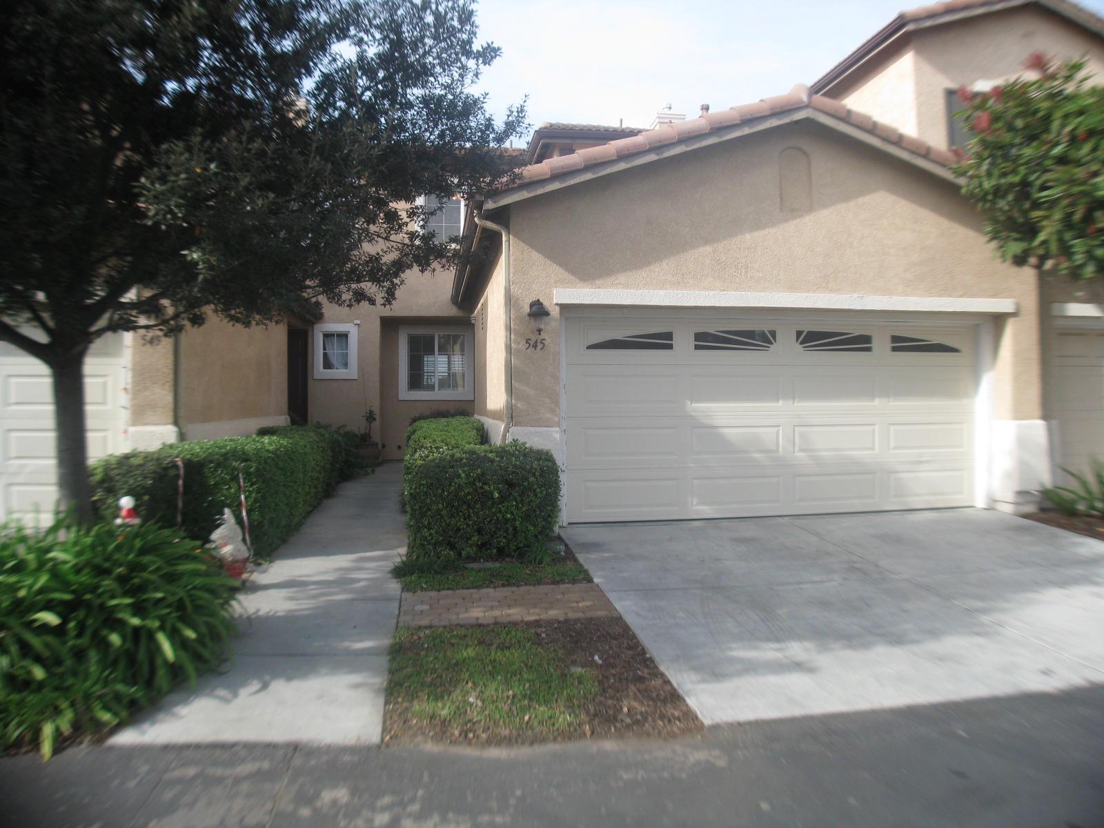 Property photo for 545 Sweet Rain Pl Goleta, California 93117 - 14-2958
