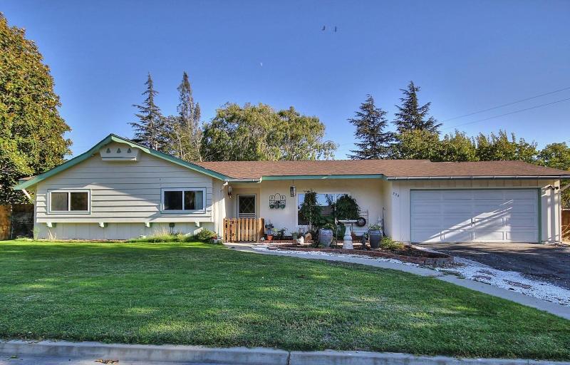 Property photo for 338 Odense St Buellton, California 93427 - 14-3126