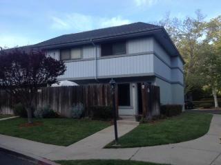 Property photo for 1223 Stonecreek Rd #A Santa Barbara, California 93105 - 14-3161