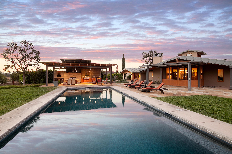 Property photo for 3930 Indian Way Santa Ynez, California 93460 - 12-1459