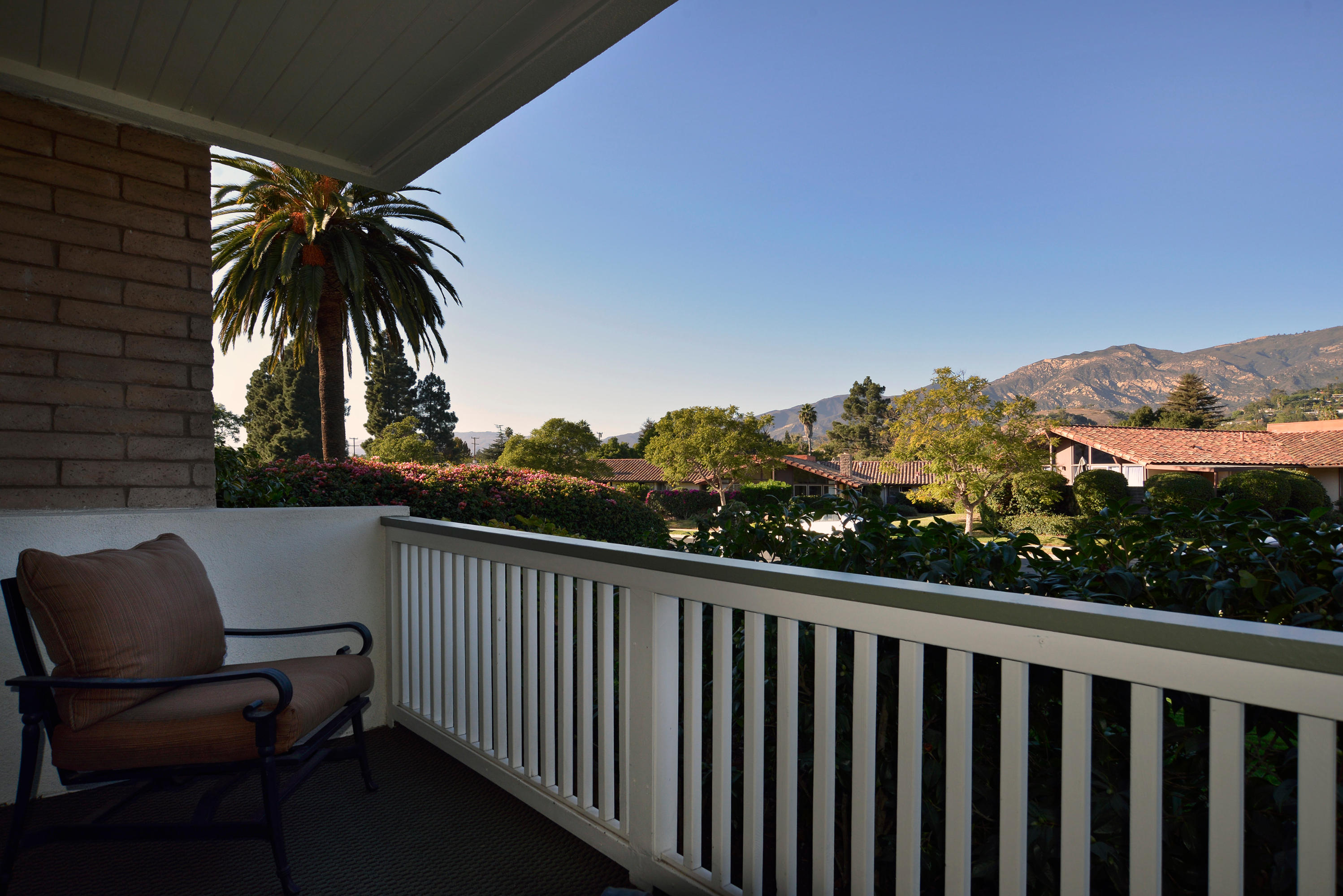 Property photo for 2805 Miradero Dr #B Santa Barbara, California 93105 - 14-3381