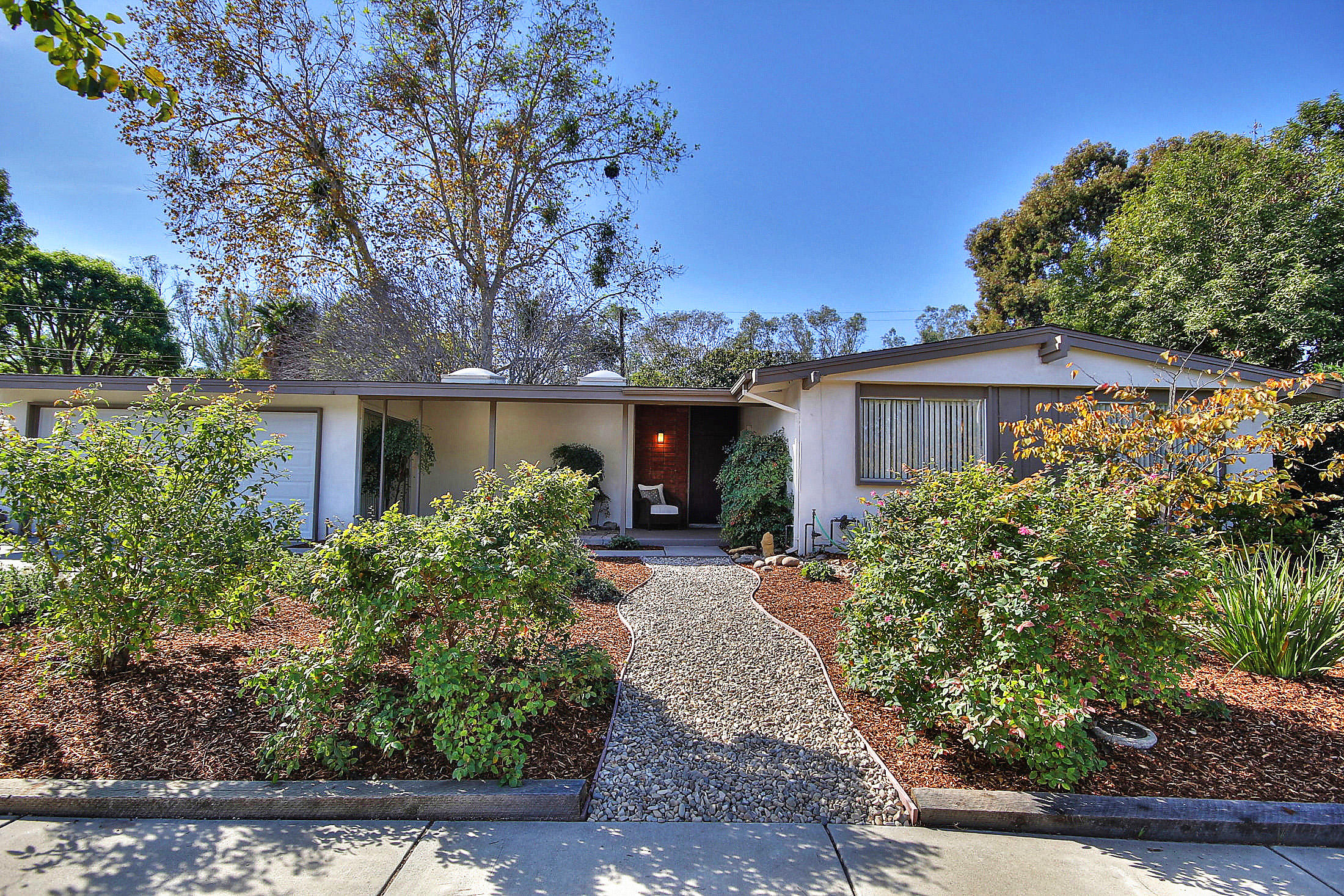 Property photo for 6278 Avenida Ganso Goleta, California 93117 - 14-3461