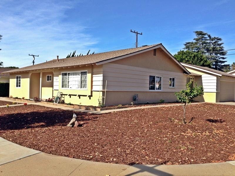 Property photo for 5108 San Lucas Way Santa Barbara, California 93111 - 14-3541