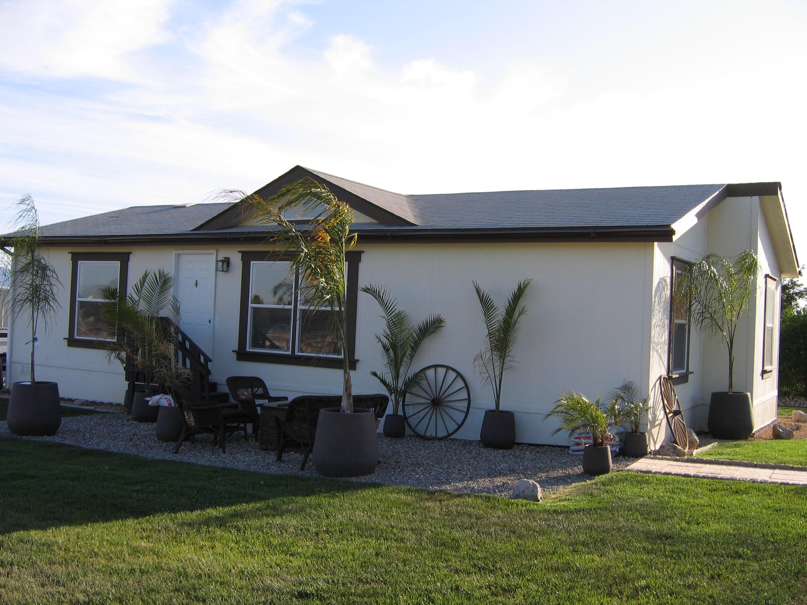Property photo for 3640 Roblar Ave Santa Ynez, California 93460 - 14-3542