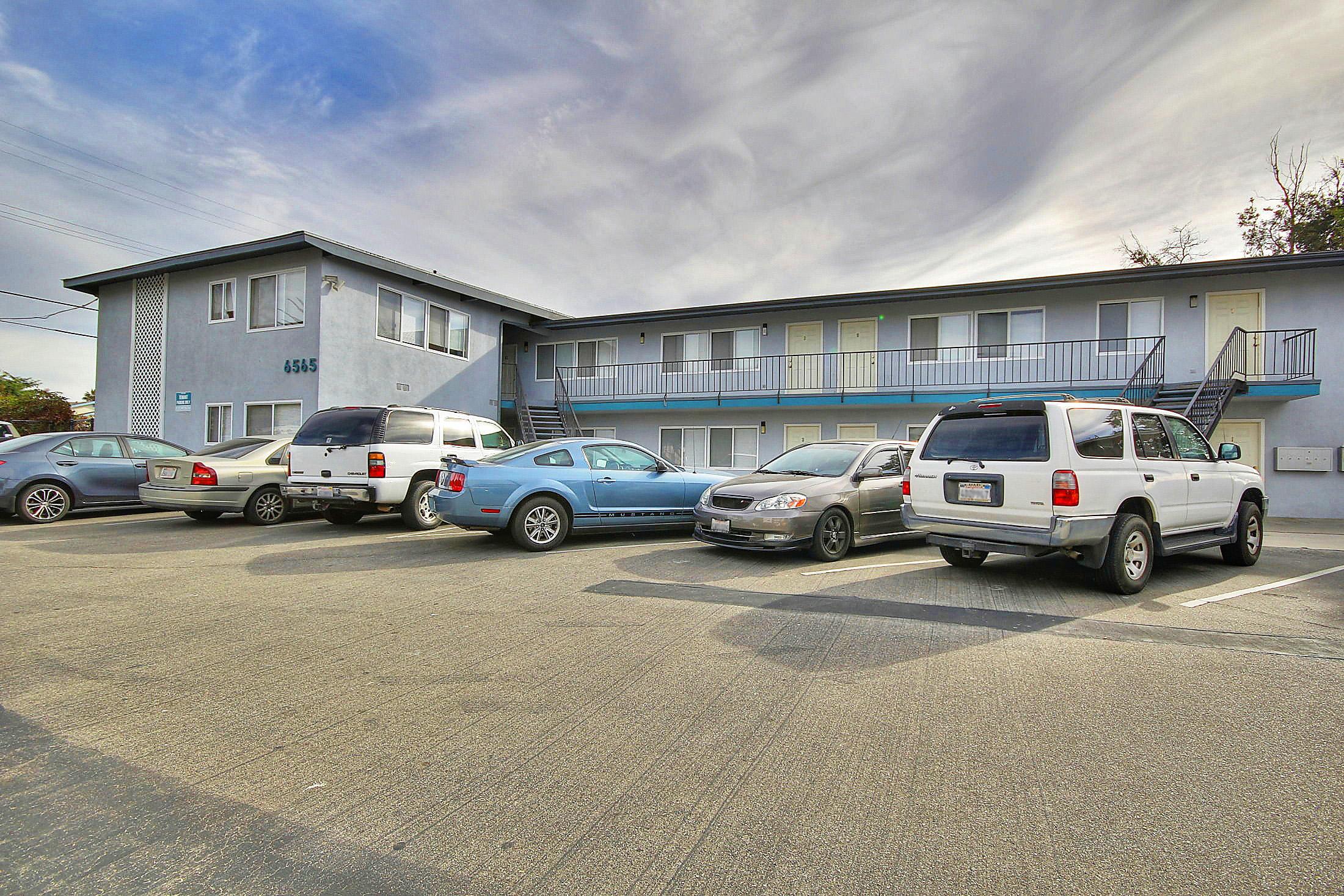 Property photo for 6565 Segovia Rd Goleta, California 93117 - 14-3577