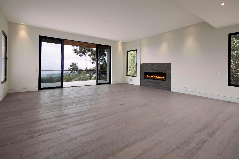 Property photo for 1131 Las Alturas Rd Santa Barbara, California 93103 - 14-3637