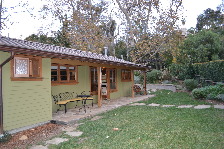Property photo for 1793 Sycamore Canyon Rd Santa Barbara, California 93108 - 15-52