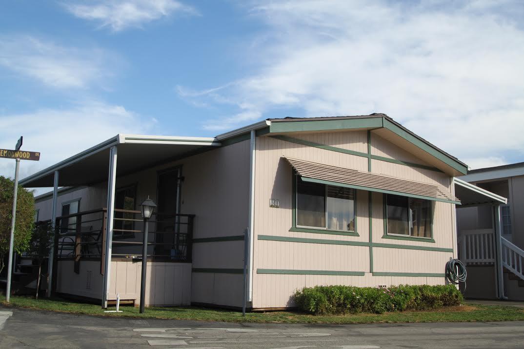 Property photo for 5700 Via Real #54 Carpinteria, California 93013 - 15-113