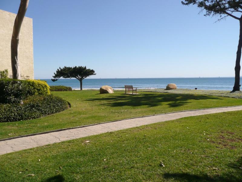 Property photo for 11 Seaview Dr Santa Barbara, California 93108 - 15-227