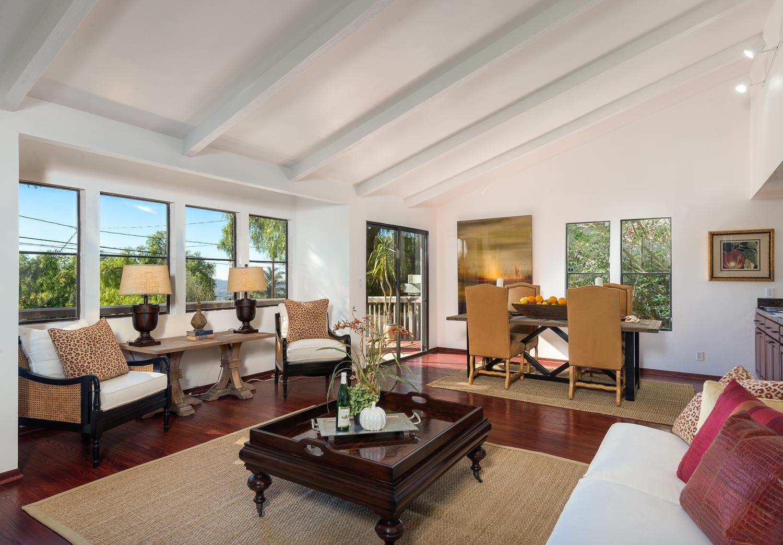 Property photo for 2660 Dorking Place Santa Barbara, California 93105 - 15-232