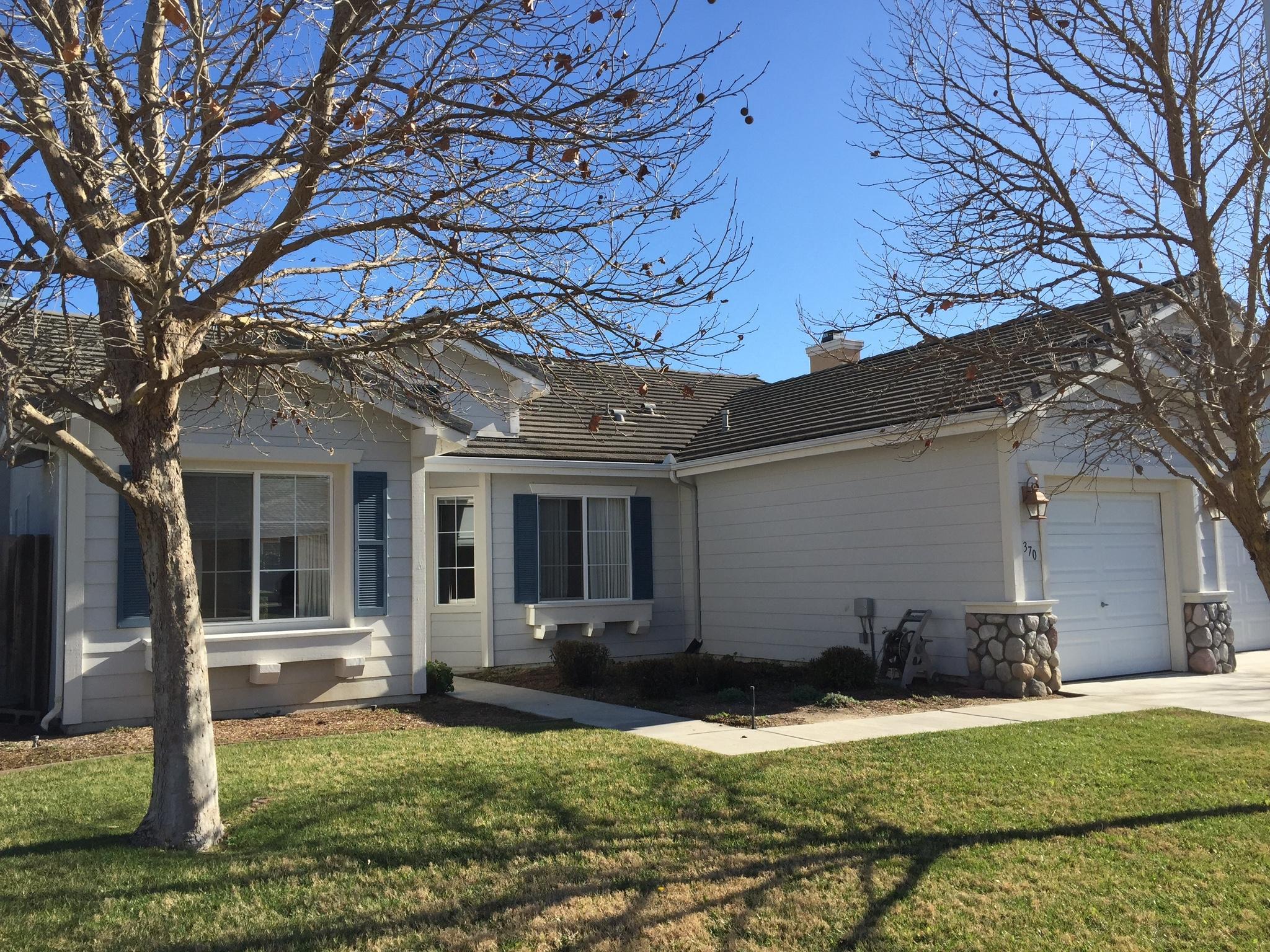 Property photo for 370 Beech Court Buellton, California 93427 - 15-245