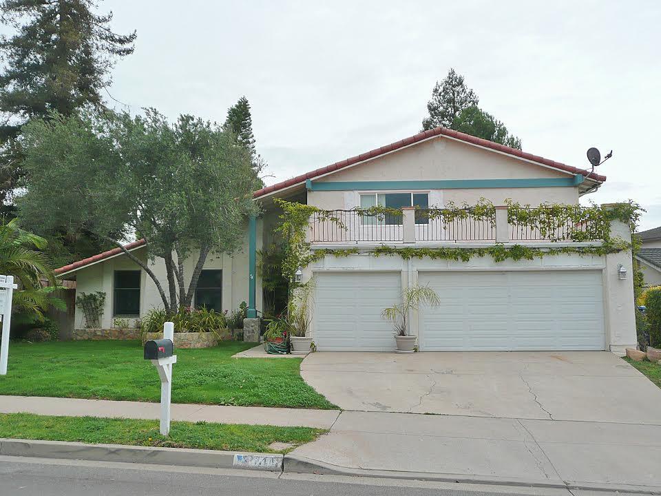 Property photo for 414 Camino Laguna Vista Goleta, California 93117 - 15-56
