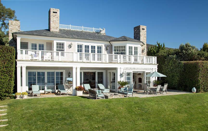 Property photo for 3333 Padaro Ln Carpinteria, California 93013 - 15-363