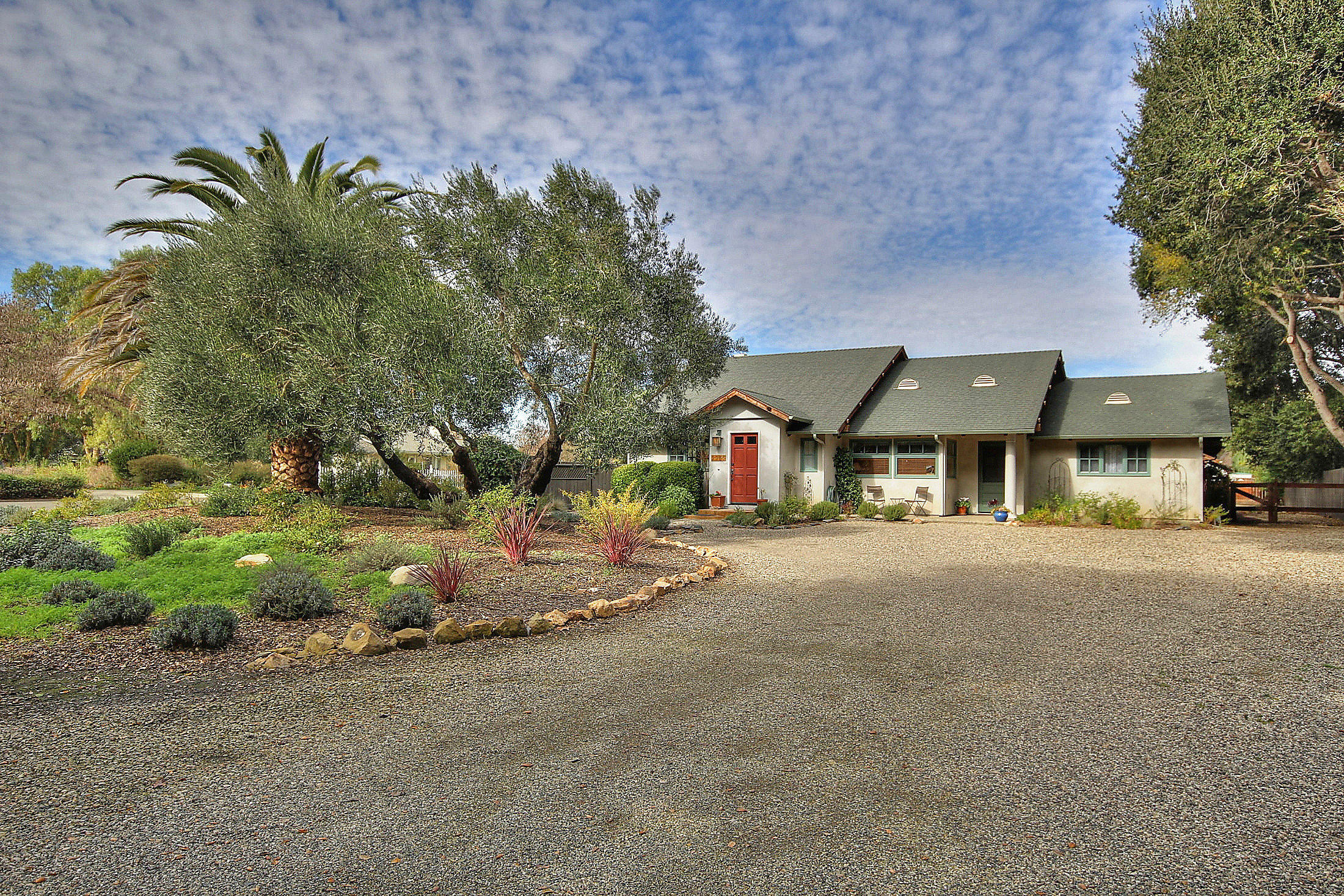 Property photo for 2255 Olivet Ave Los Olivos, California 93441 - 15-348