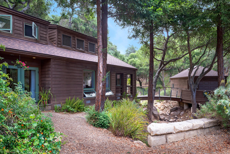 Property photo for 760 Chelham Way Santa Barbara, California 93108 - 15-429