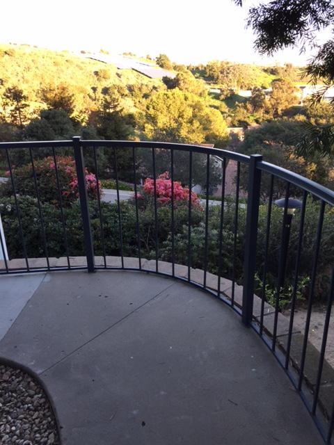 Property photo for 4531 Oak Glen Dr #L Santa Barbara, California 93110 - 15-477