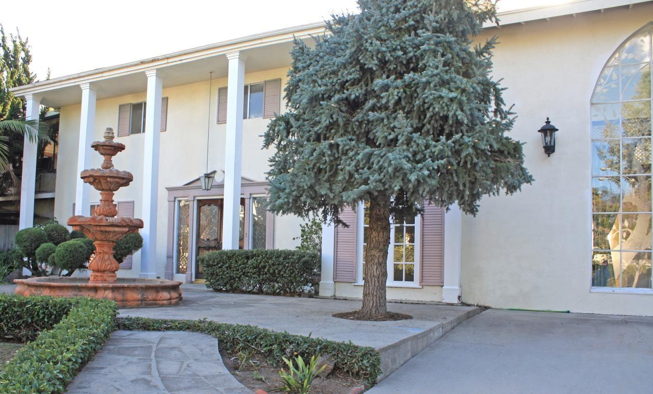 Property photo for 5419 Paseo Orlando Santa Barbara, California 93111 - 15-536