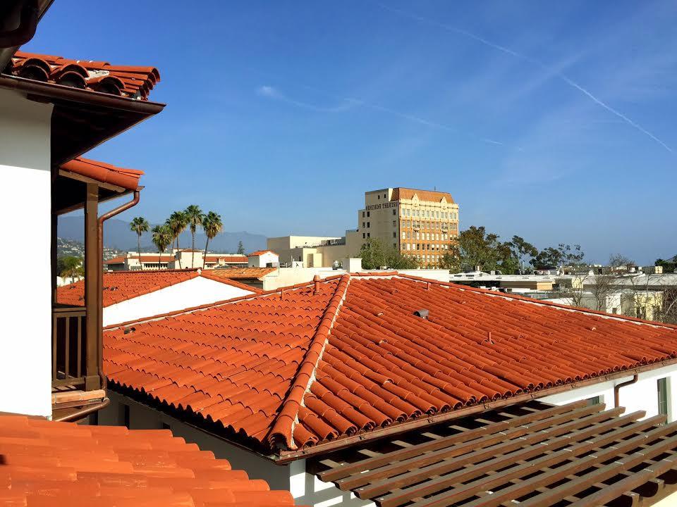 Property photo for 18 W. Victoria St. #309 Santa Barbara, California 93101 - 15-595