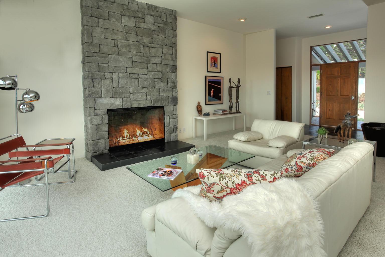 Property photo for 1440 Twinridge Rd Santa Barbara, California 93111 - 15-593