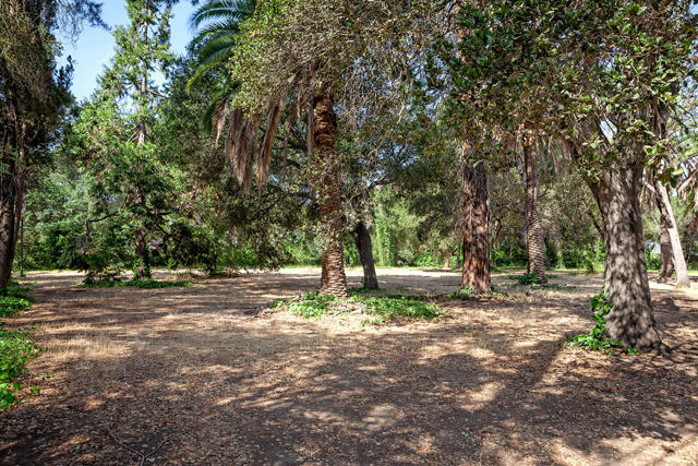 Property photo for 458 Selby Ln Out Of Area, California 94027 - 15-804