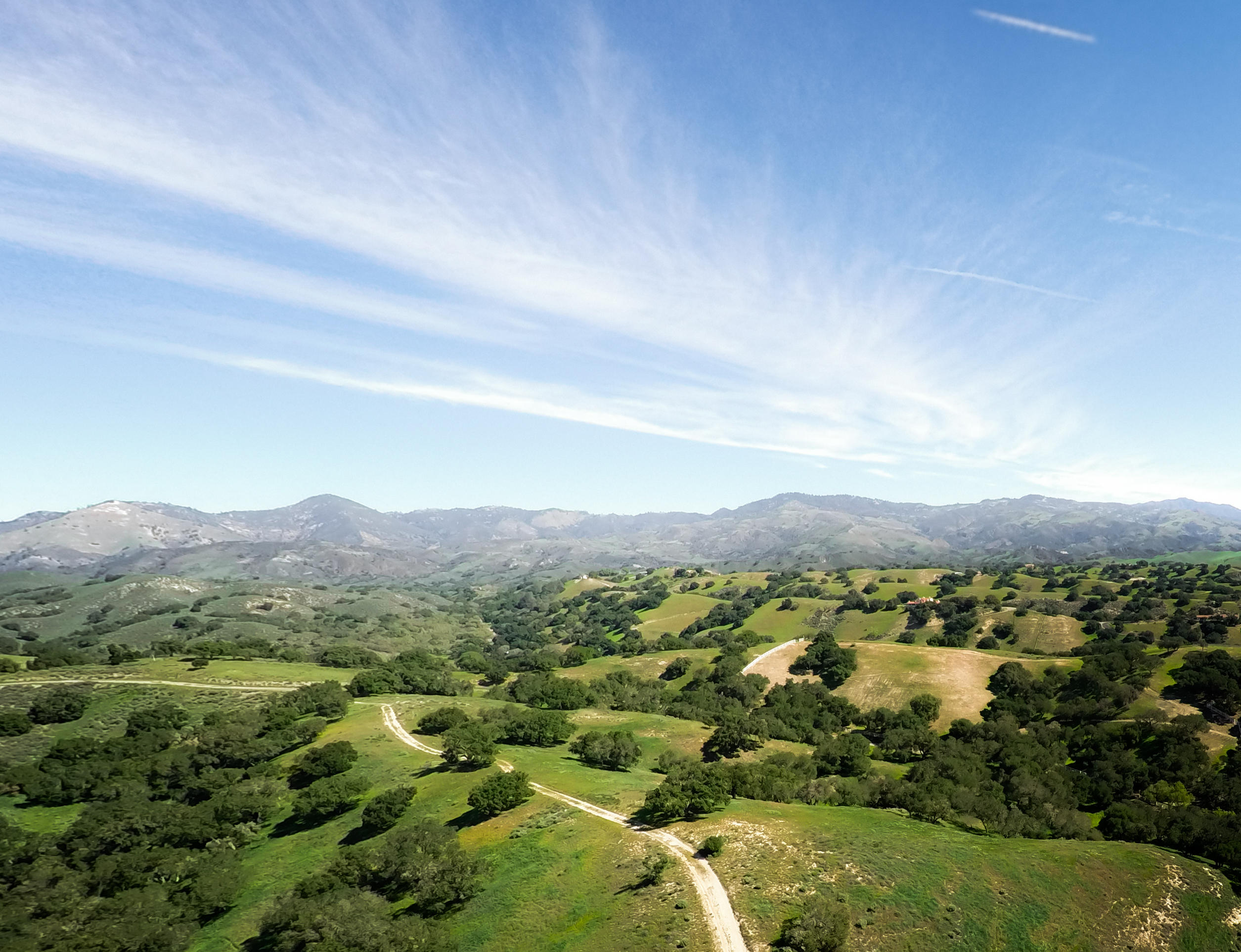 Property photo for E Oak Trail Ranch Road Santa Ynez, California 93460 - 13-2163
