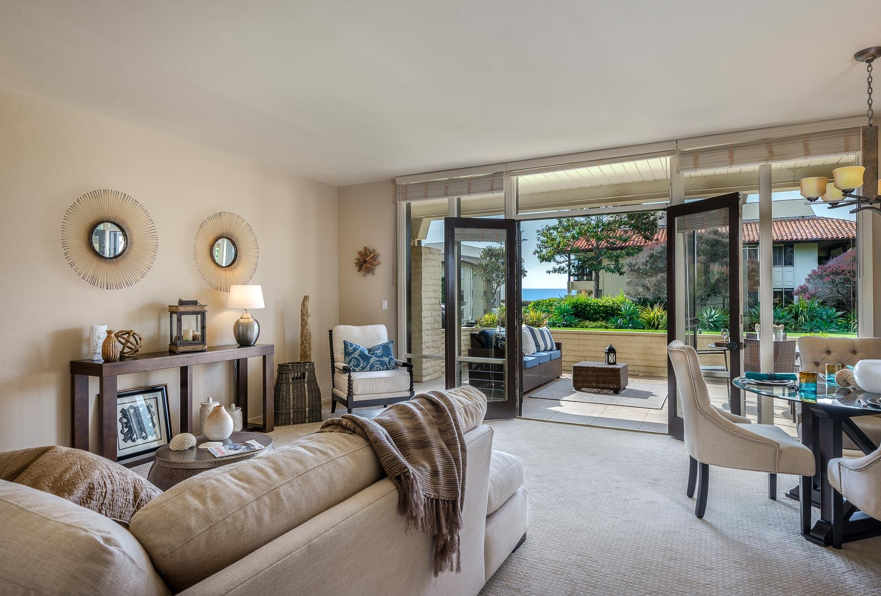 Property photo for 1308 Plaza Pacifica Santa Barbara, California 93108 - 15-844