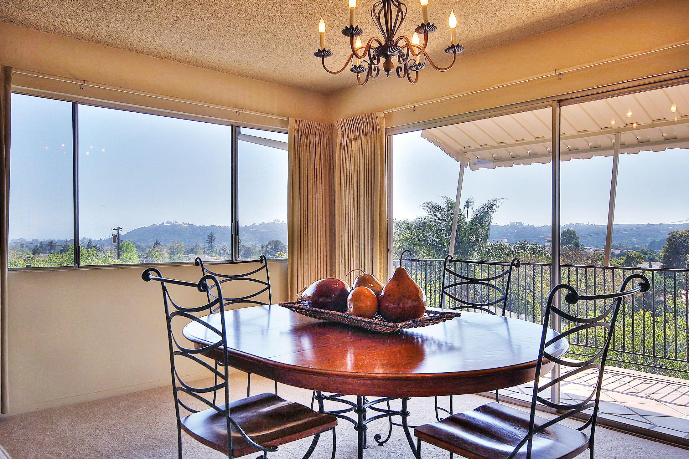 Property photo for 2525 State St #33 Santa Barbara, California 93105 - 15-856
