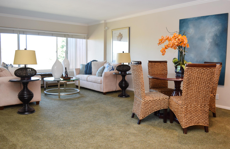 Property photo for 2727 Miradero Dr #302 Santa Barbara, California 93105 - 15-1021
