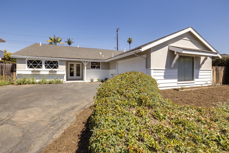 Property photo for 1612 Shoreline Dr Santa Barbara, California 93109 - 15-1068
