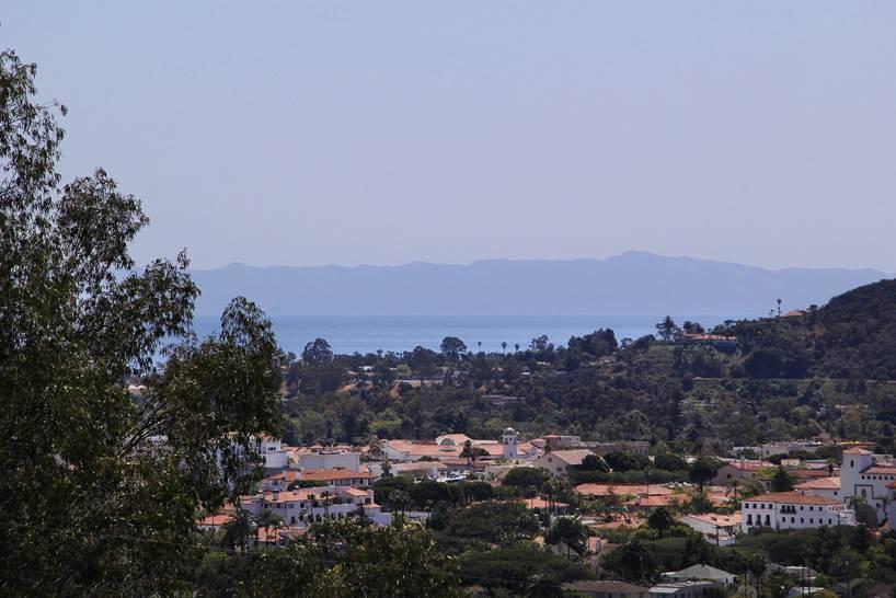 Property photo for 859 Jimeno Rd Santa Barbara, California 93103 - 15-1185