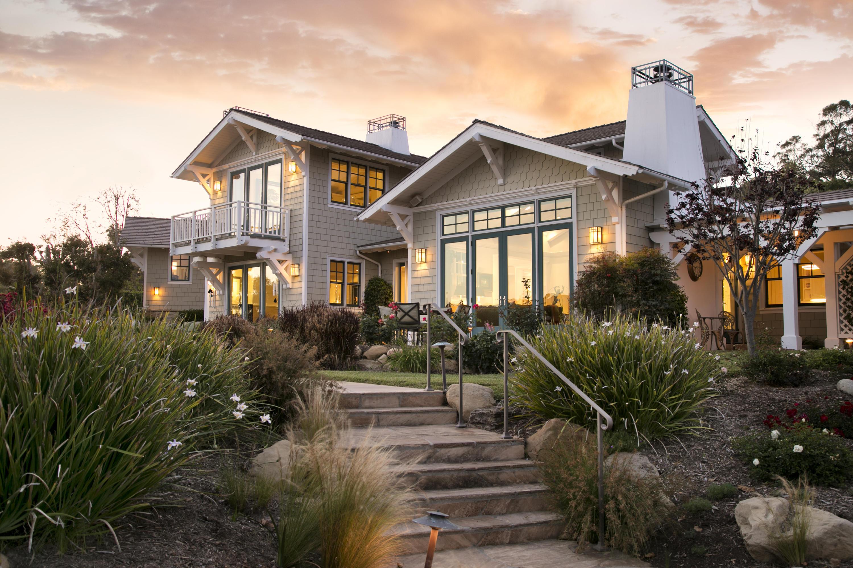 Property photo for 3260 Braemar Dr Santa Barbara, California 93109 - 15-1279