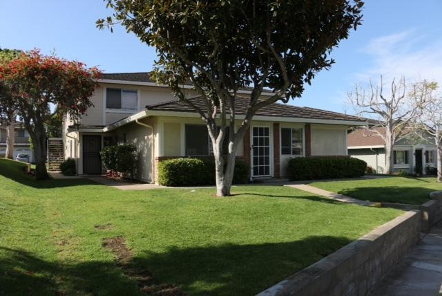 Property photo for 5945 Birch St #1 Carpinteria, California 93013 - 15-1288