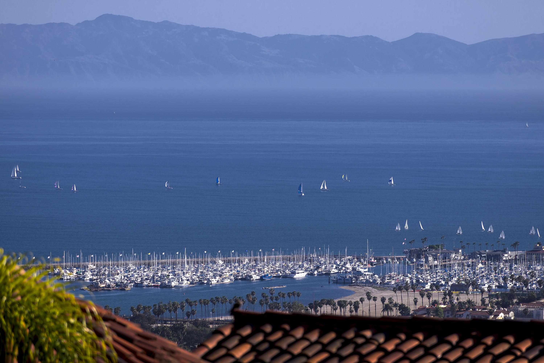 Property photo for 5 Rincon Vista Rd Santa Barbara, California 93103 - 15-1293