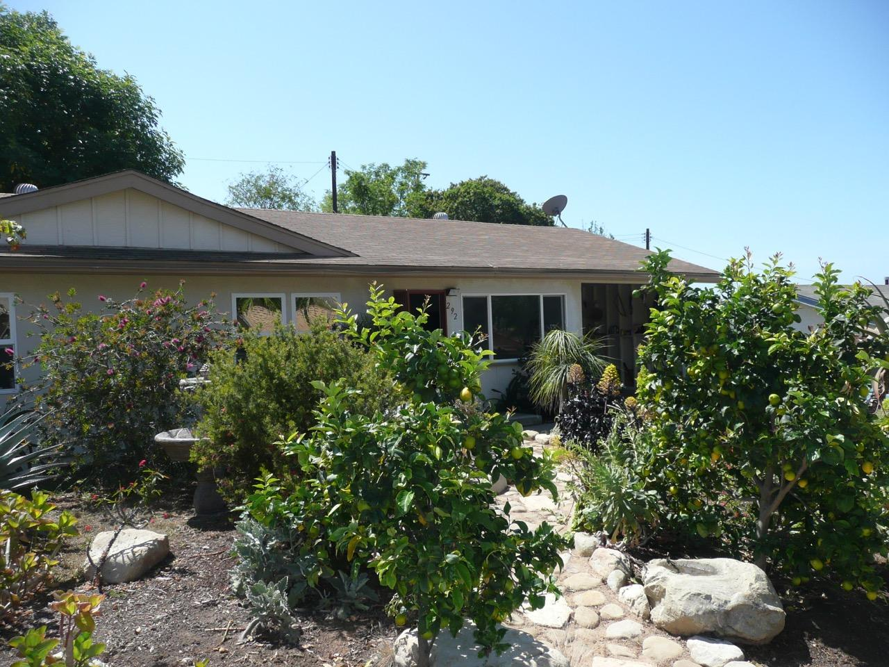 Property photo for 292 Delaware Dr Ventura, California 93001 - 14-3460