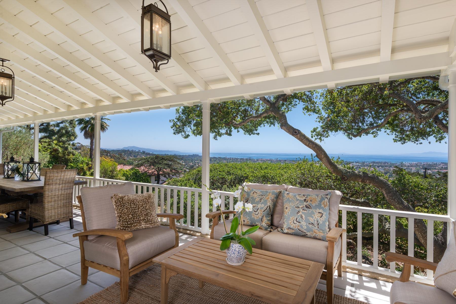 Property photo for 891 Jimeno Rd Santa Barbara, California 93103 - 15-1401
