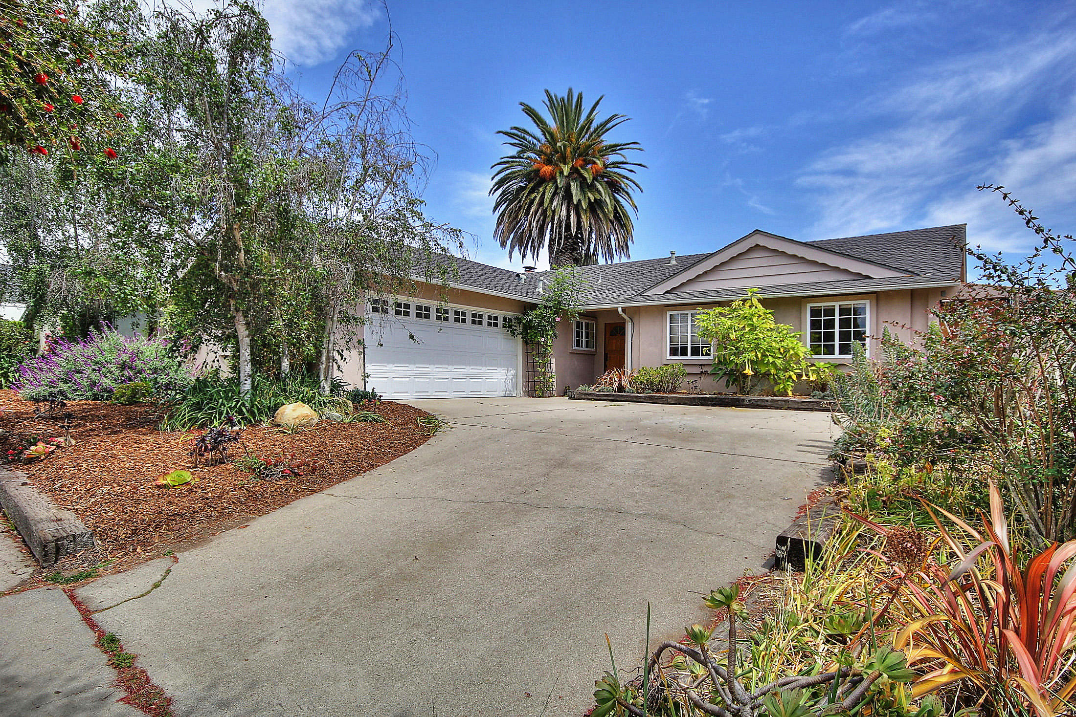 Property photo for 212 Fir Tree Pl Goleta, California 93117 - 15-1472