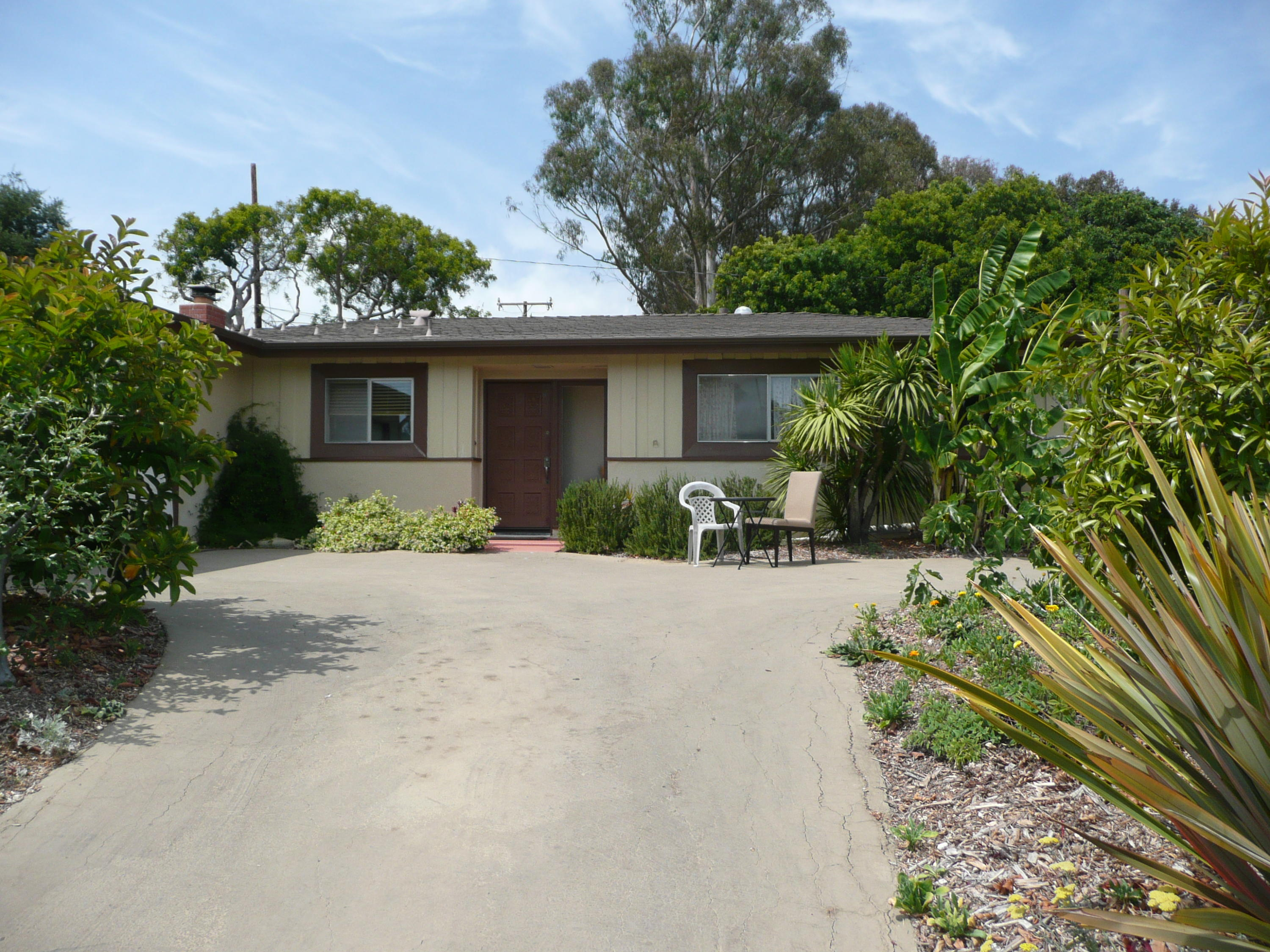 Property photo for 7632 Anchor Dr Goleta, California 93117 - 15-1588