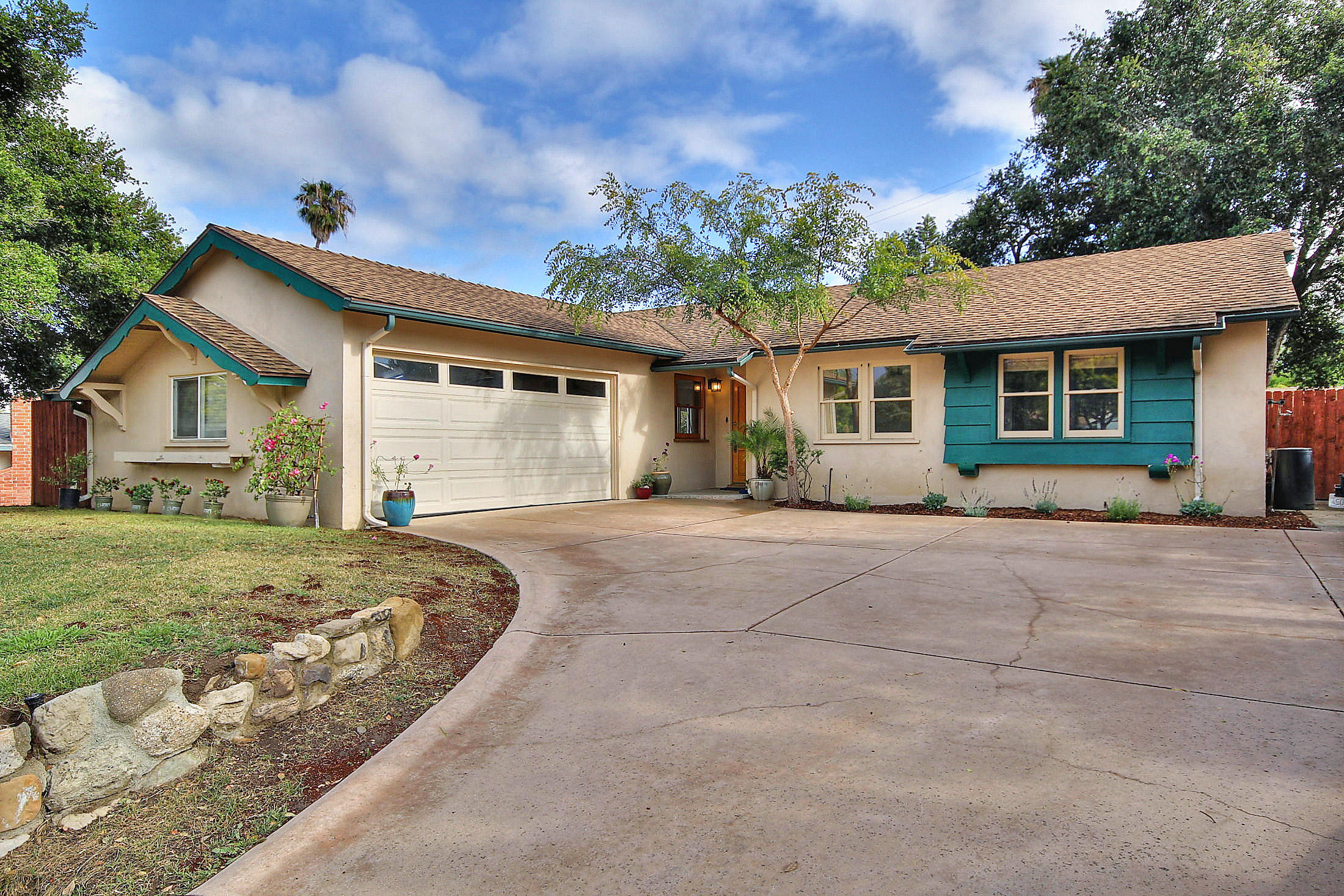 Property photo for 7035 Del Norte Dr Goleta, California 93117 - 15-1603