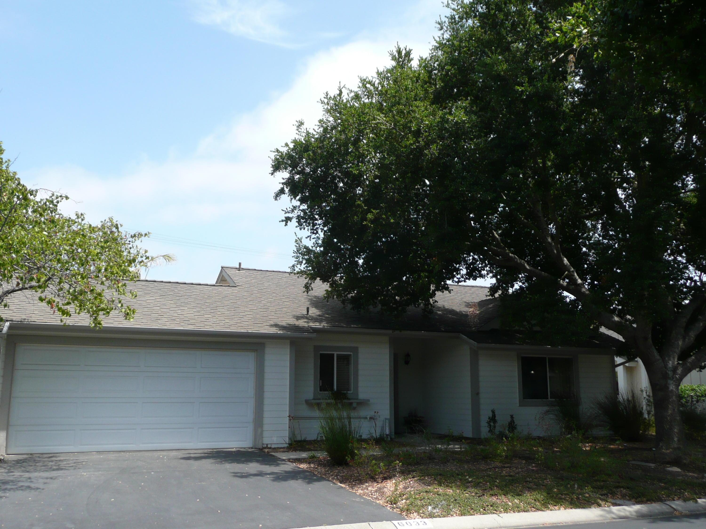 Property photo for 6033 Suellen Ct Goleta, California 93117 - 15-1769