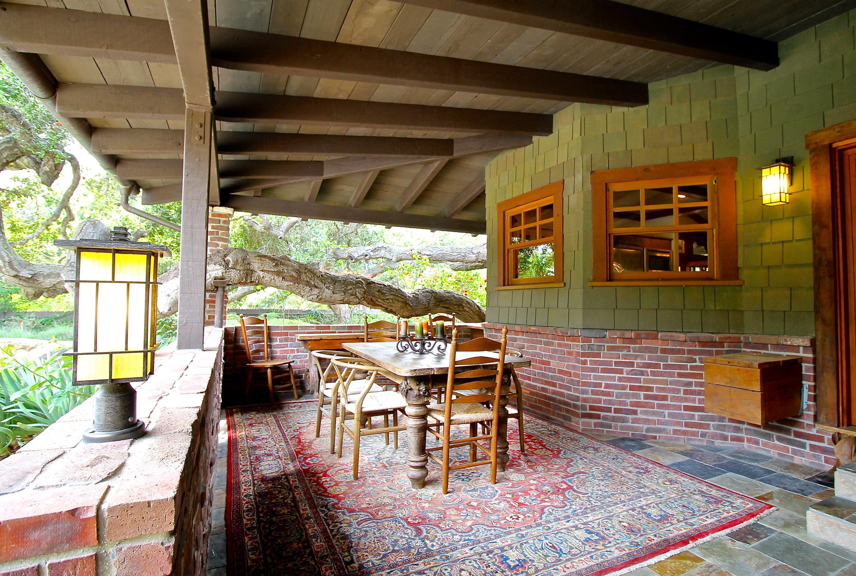 Property photo for 719 Mission Canyon Rd Santa Barbara, California 93105 - 15-1795