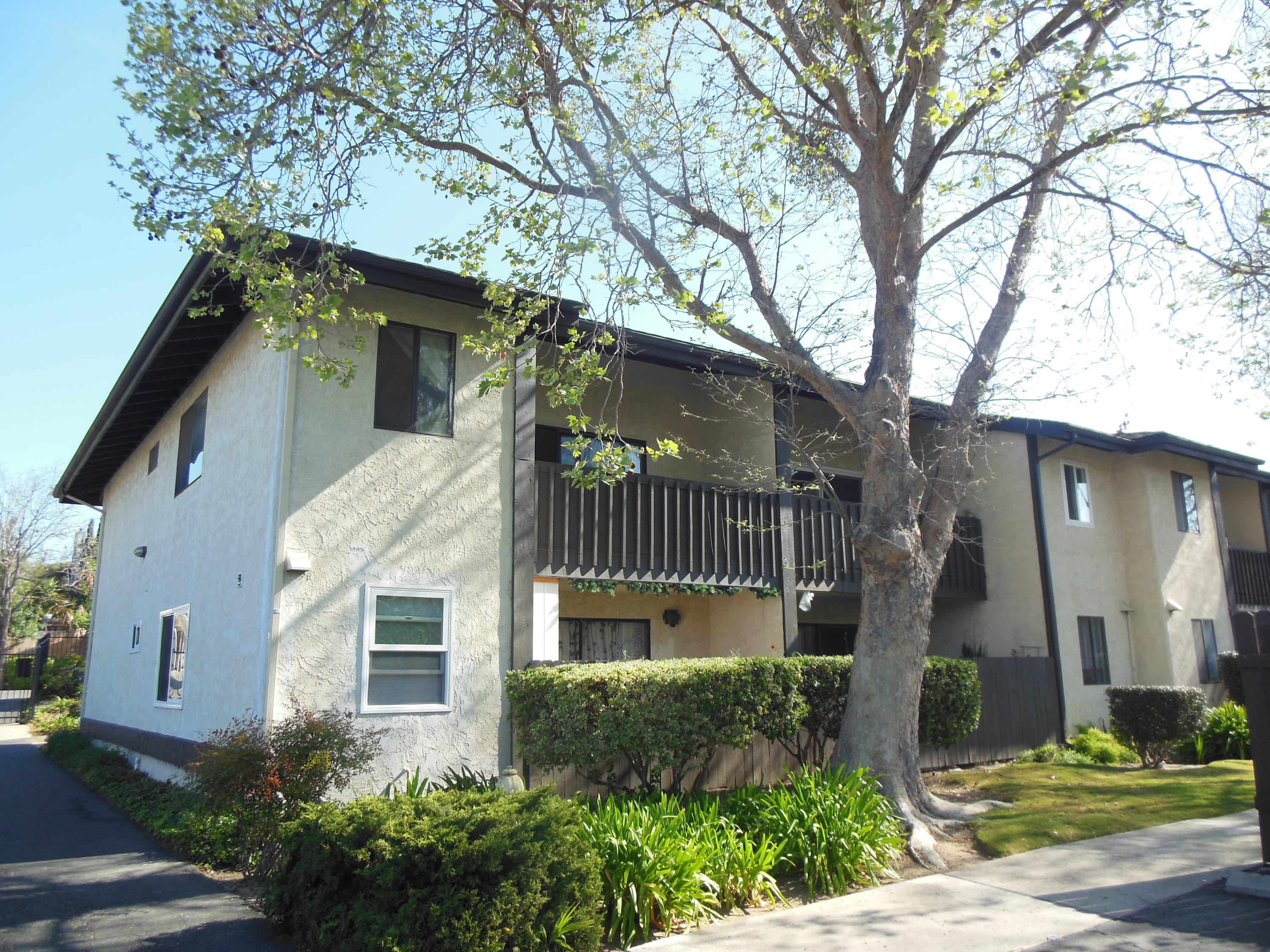 Property photo for 1676 Maple Ave #16 Solvang, California 93463 - 15-1997