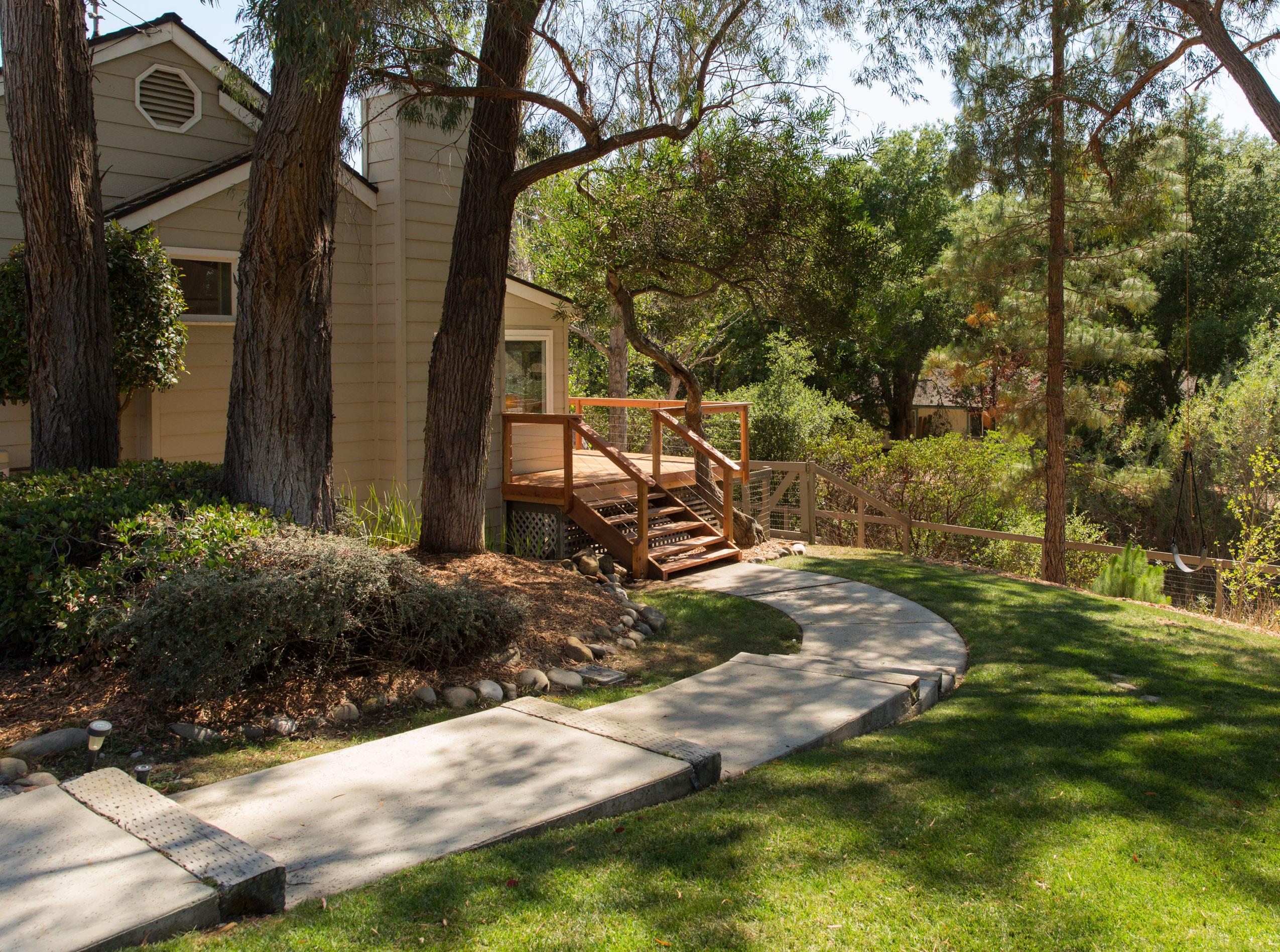 Property photo for 3322 Tivola St Santa Ynez, California 93460 - 15-2056