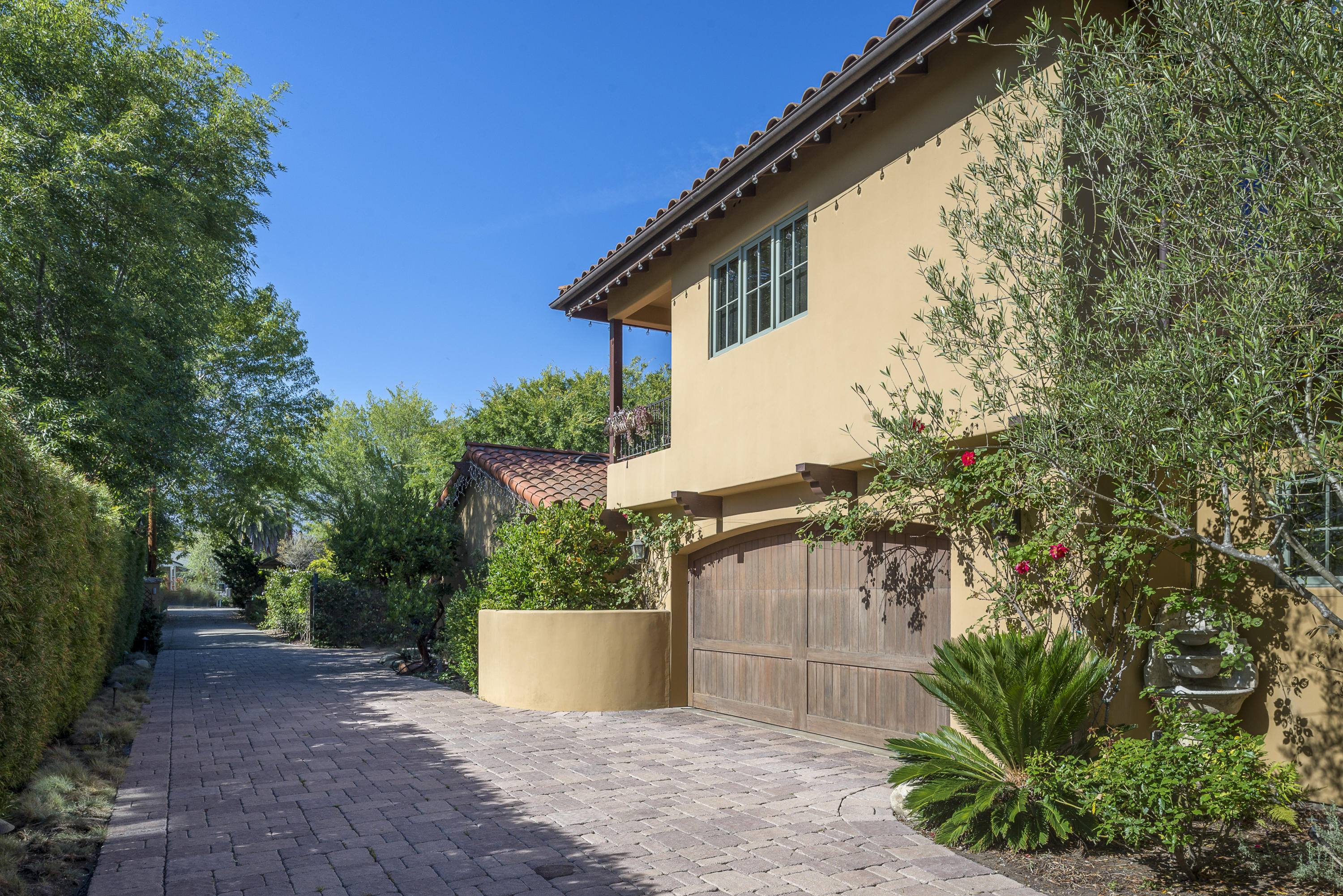 Property photo for 4357 Cuna Dr Santa Barbara, California 93110 - 15-2155