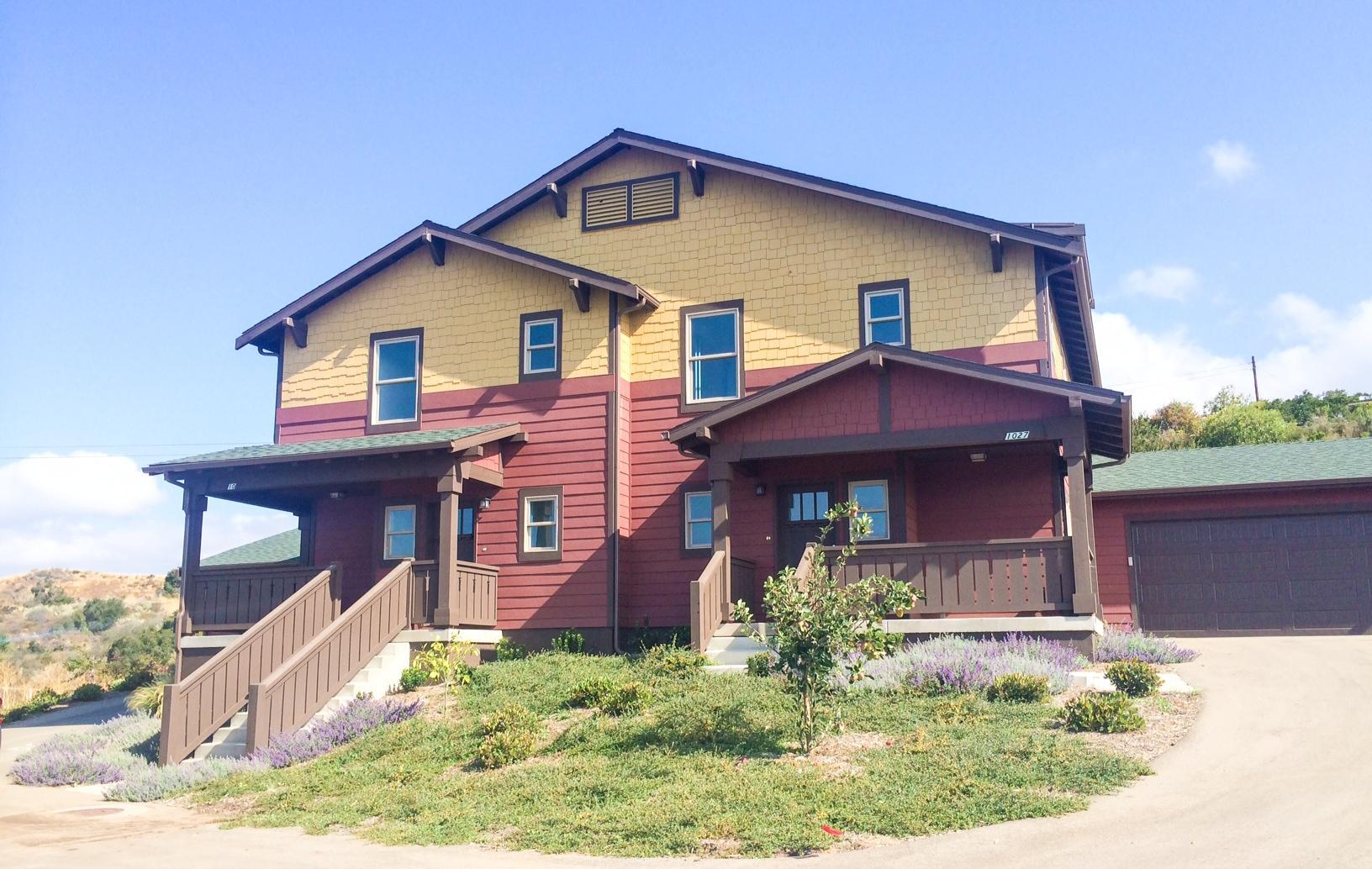 Property photo for 1027 Cieneguitas Rd Santa Barbara, California 93110 - 15-2240