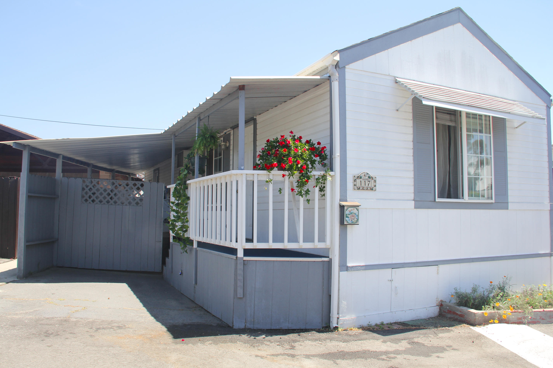 Property photo for 4326 Calle Real #117 Santa Barbara, California 93110 - 15-2316